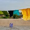 Tamil Nadu Water Crisis
