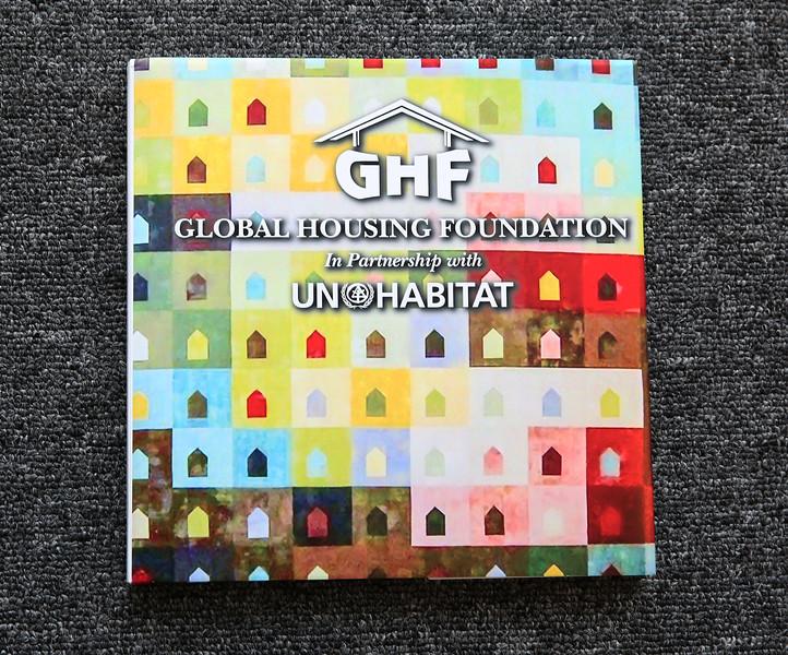 102317Globalhousing1BS