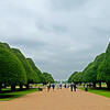 Hampton Park, UK
