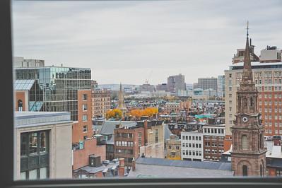 MA,ME,NH,RI,NY,NJ 2012