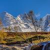 Haust på Sognefjellet/Autumn at some of Norways highest peaks