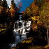 Autumn/Haust i Lia