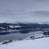 Finaste fjorden
