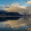 Gloppefjorden/The Gloppen Fjord