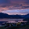 Gloppefjorden