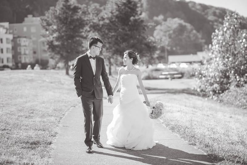 Wedding-8