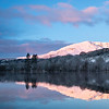 The Old Man of Coniston - 1