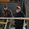 Dory Builders