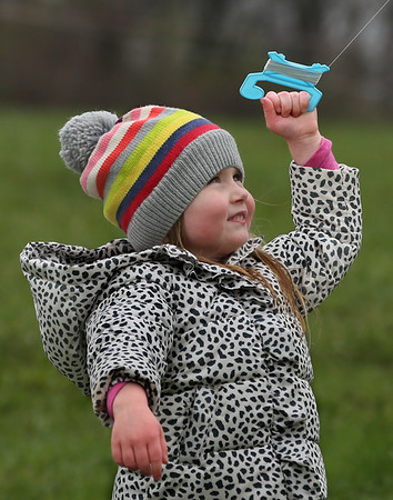 Kite Day EKITES
