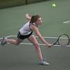 Manchester Essex vs. Austin Prep Girls Tennis