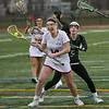 Gloucester vs. Pentucket Girls Lacrosse