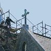 St. Ann Church Renovation