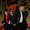 140408_GT_MSP_GREASE_01