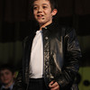 140408_GT_MSP_GREASE_07
