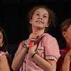 140408_GT_MSP_GREASE_02