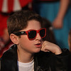 140408_GT_MSP_GREASE_03