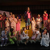 140408_GT_MSP_GREASE_04