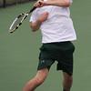 Manchester Essex Tennis