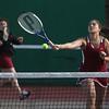 Gloucester vs. Peabody Tennis