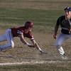 Gloucester vs. Swampscott Baseball