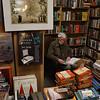 Reader's Haven
