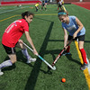 140731_GT_MSP_FIELDHOCKEY_05