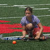 140731_GT_MSP_FIELDHOCKEY_02
