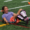 140731_GT_MSP_FIELDHOCKEY_04