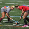 140731_GT_MSP_FIELDHOCKEY_01