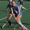 Field Hockey Jamboree