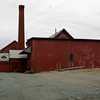 Gloucester: A view of the Paint Factory from Horton Street. Photo by Kate Glass/Gloucester Daily Times Monday, April 6, 2009
