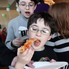 130403_GT_ABO_PIZZA_2