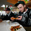 130403_GT_ABO_PIZZA_1
