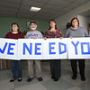 Relay For Life Needs More Support