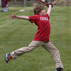 GHS Youth Baseball Clinic