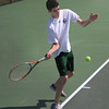 Manchester Essex vs. Lynnfield Tennis