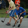 130802_GT_MSP_Hockey_5.jpg
