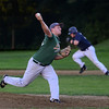130804_GT_MSP_Baseball_1.jpg