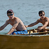 130810_GT_MSP_Rowing_3