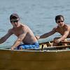130810_GT_MSP_Rowing_3