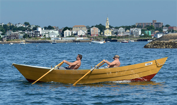 130810_GT_MSP_Rowing_1.jpg
