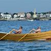 130810_GT_MSP_Rowing_1.jpg