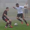 130828_GT_MSP_Soccer_3