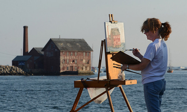 130830_GT_MSP_Painting