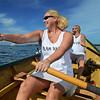 130810_GT_MSP_Rowing_2