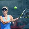 130805_GT_MSP_Tennis_4.jpg