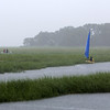 130809_GT_ABO_ESAILING_4