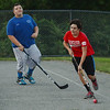 130802_GT_MSP_Hockey_1.jpg