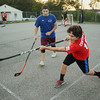 130802_GT_MSP_Hockey_6.jpg