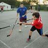 130802_GT_MSP_Hockey_6.jpg